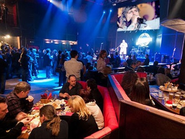 Клуб москва на дунайском в спб зая вчера в ночном клубе была видео